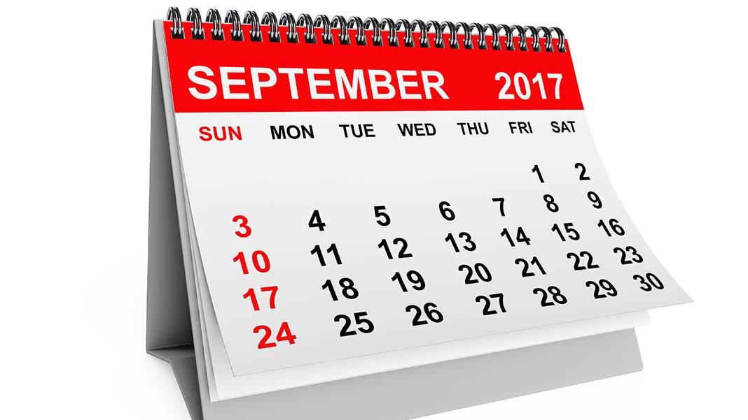 Content Marketing 101: Developing an Editorial Calendar