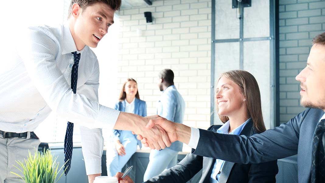 10 Game-Changing Quick Fixes to Improve Your Interview Process