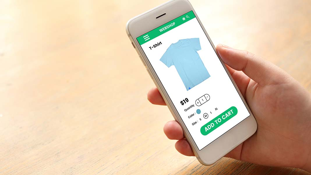 Top Shopify Apps to Look for in 2021- Part 2