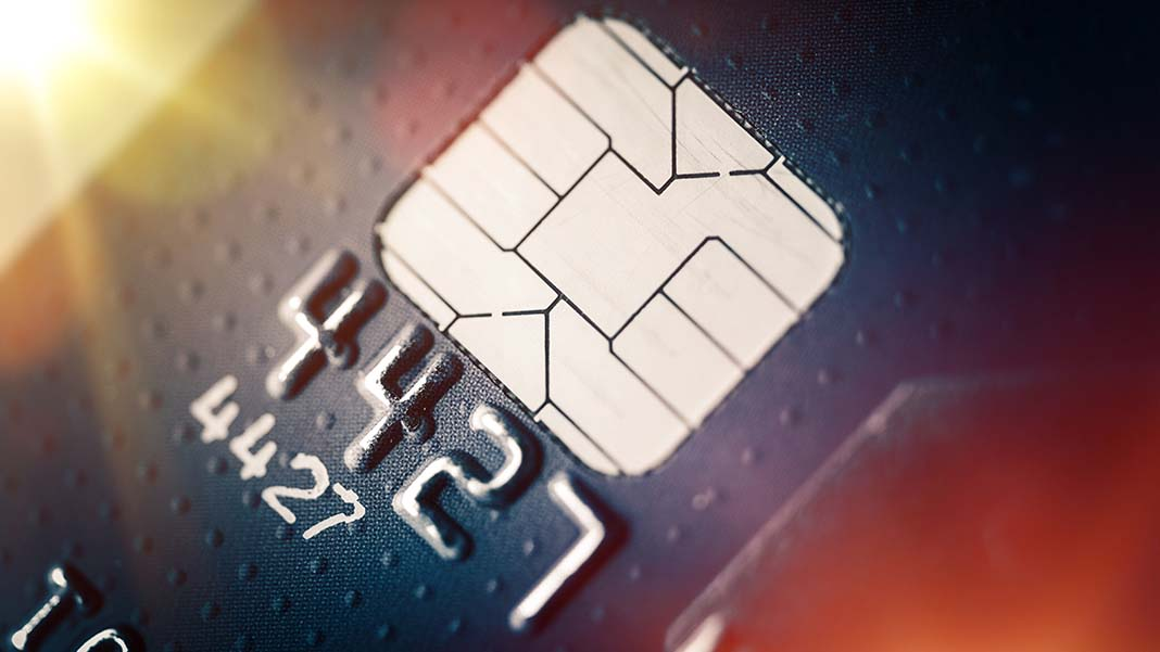 How to Protect Your Online Business from Chargebacks