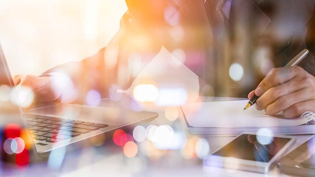 Marketing on the Web: 5 Keys to Online Business Longevity