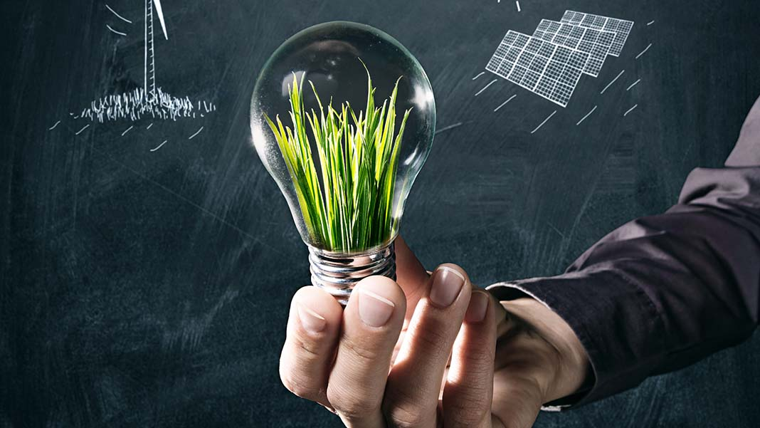 6 Ways to Reduce Your Business Electricity Prices