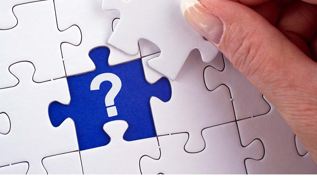5 Questions to Ask When Considering Franchise Ownership