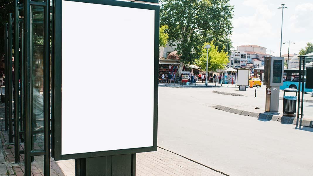 Startup Marketing Should Skip Traditional Advertising