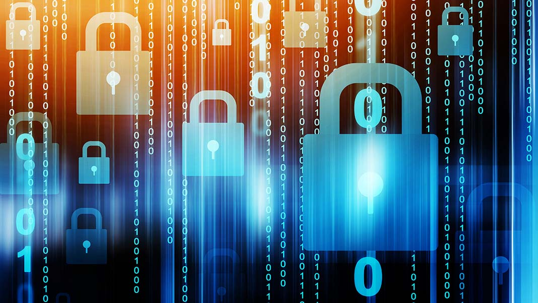 Use Network Segmentation to Make Security Manageable