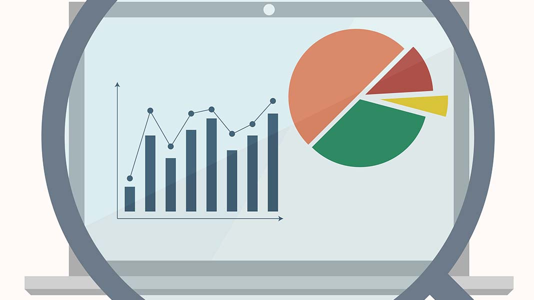 10 Ways to Integrate PPC, SEO, and Analytics