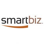 SmartBiz Loans
