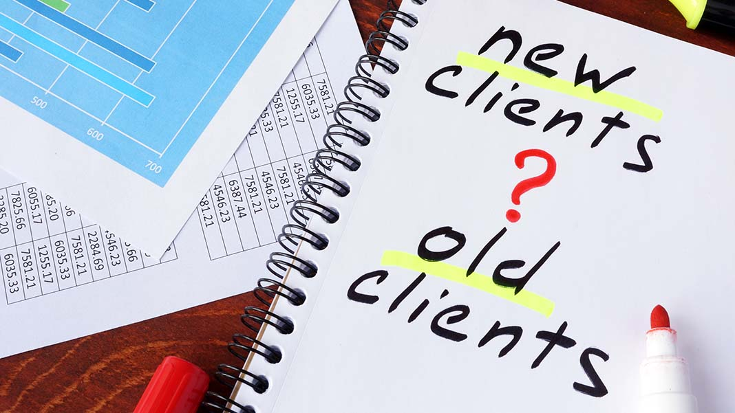 7 Classic Marketing Tools for New Customer Acquisition