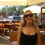 Gemma Moss