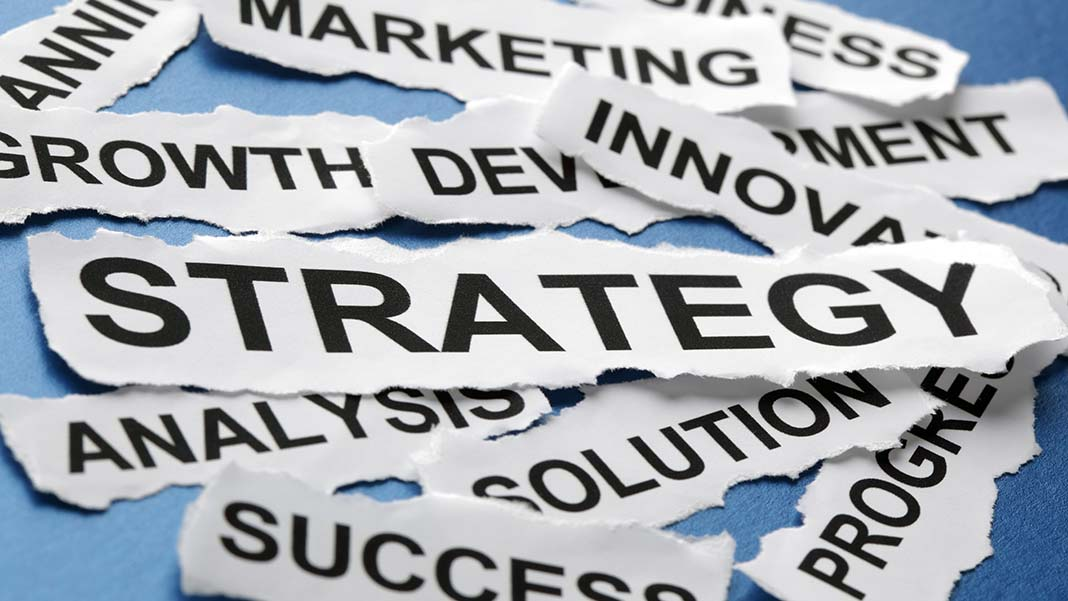 7 Highly Effective Marketing Strategies Necessary for Success