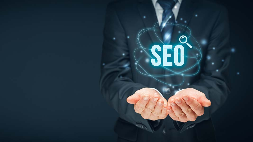 Local SEO for SMEs: Trends for 2018
