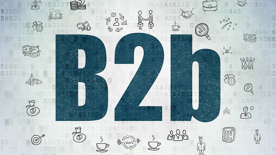B2B Marketers: This is the Most Important Post You'll Read in Your Career