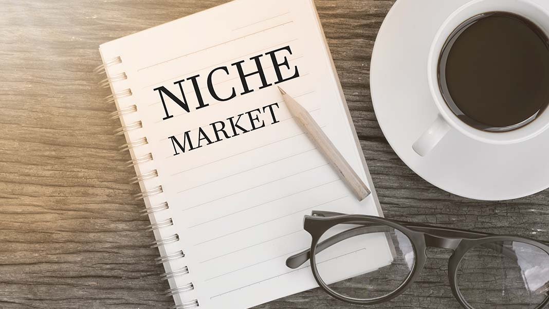 Lessons Learned: Running a Niche Marketing Campaign for a CPA Firm