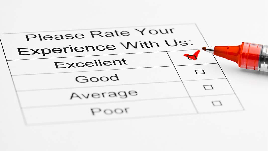 12 Steps to Improve Your Customer Experience