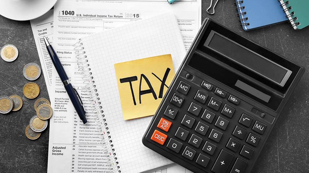 TIGTA Reports Billions of Dollars of Uncollected Taxes