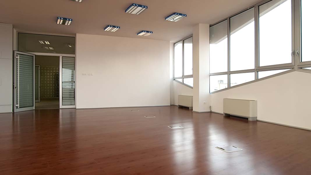 6 Things to Consider When Looking for Office Space for Your Startup