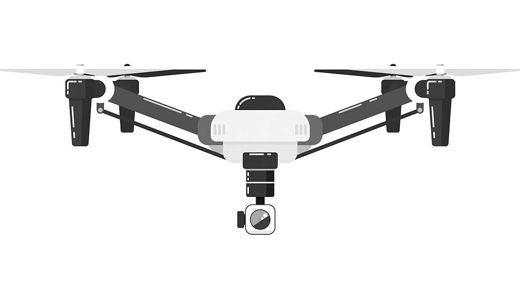 Worth the Hype: Automated Drones Prove to Be the Perfect Fit for Industrial Facilities
