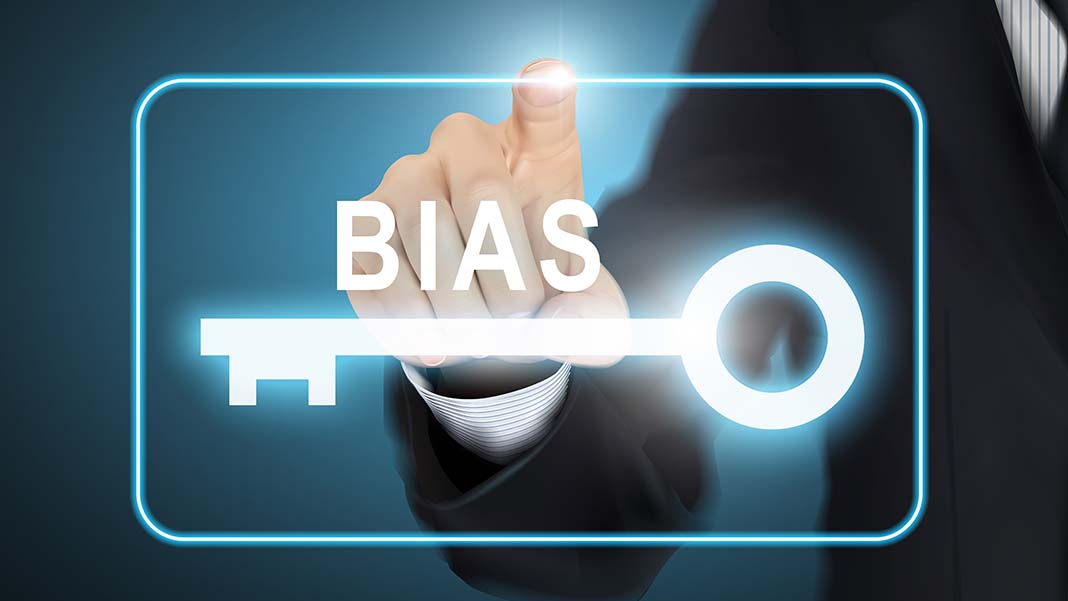 Bias Decisions: How Are They Affecting Your Workplace?