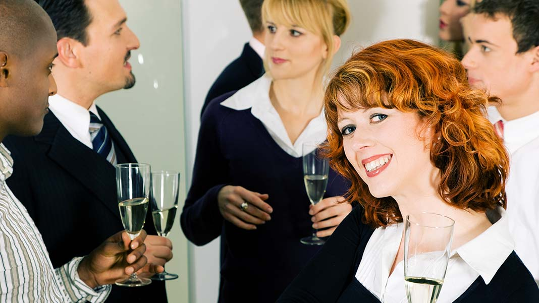 4 Ways To Bring That Extra Something to Your Next Event