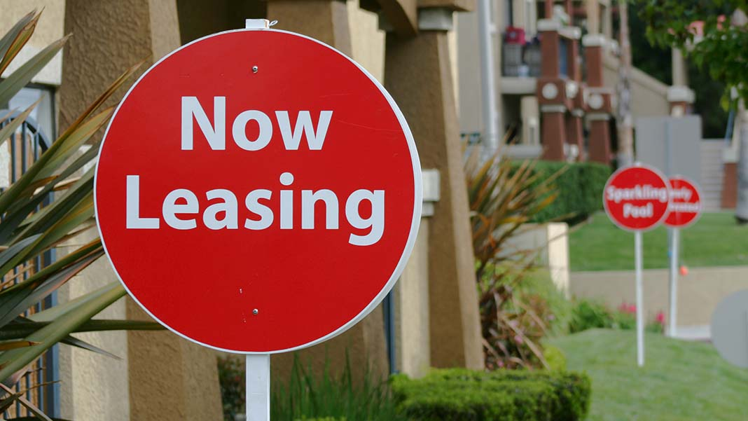 Everything You Need to Know About Financing a Rental Property