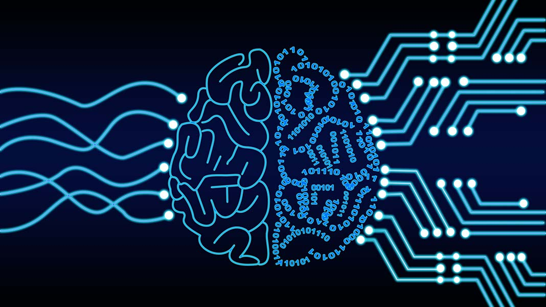 How AI Will Impact Business in the Next 10 Years