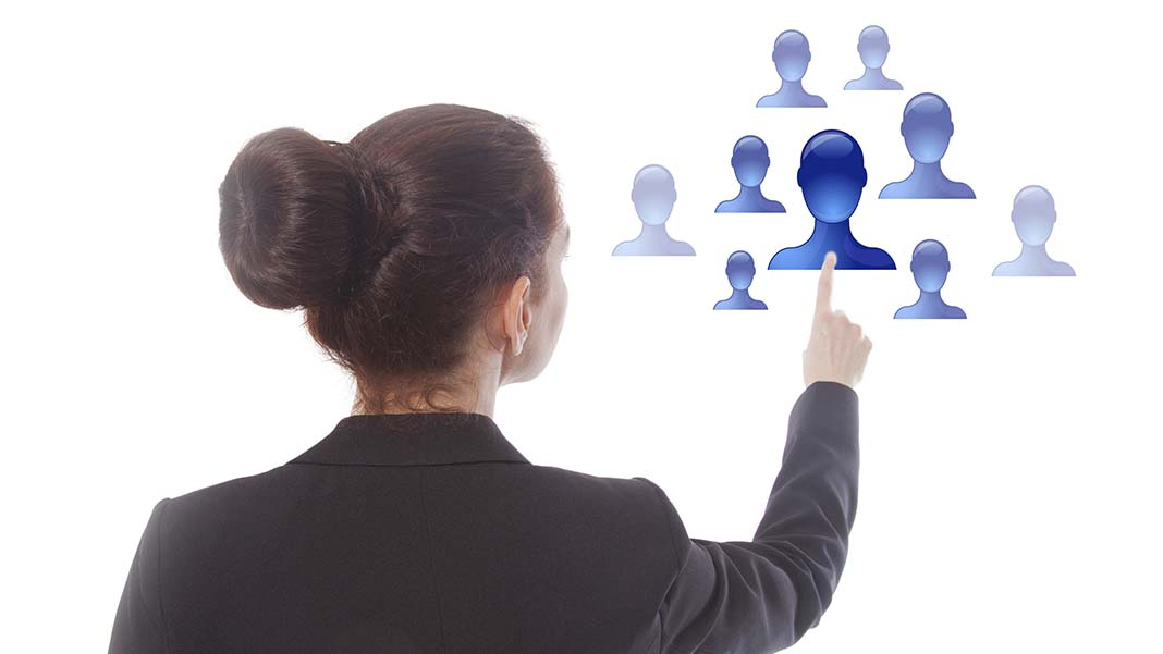 How Can the New LinkedIn Help Your Small Business?