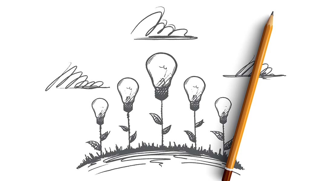 How to Cultivate Your Team's Creativity by Thinking Outside the Box