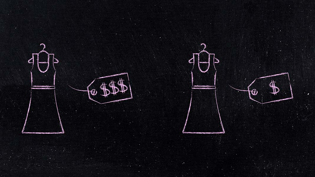 How to Increase Profits by Pricing Your Product Right