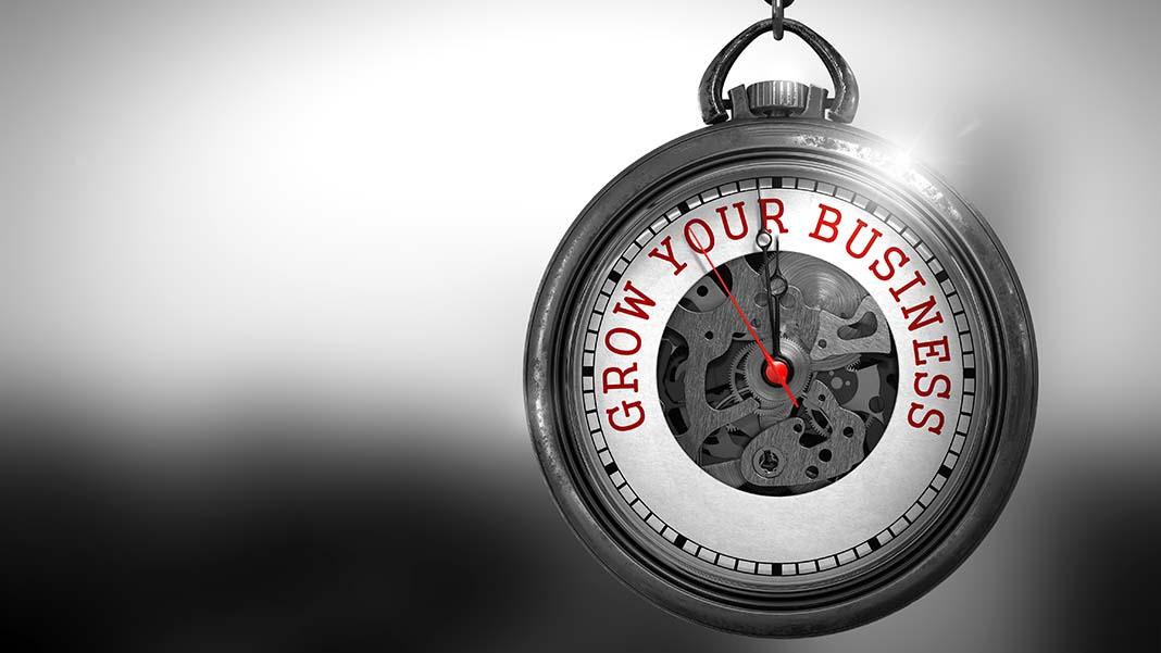4 Tips to Reorient Your Business After a Crisis