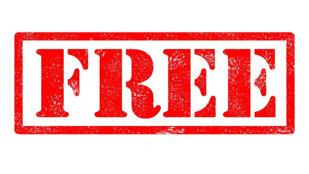 SaaS Marketing: The Power of Free