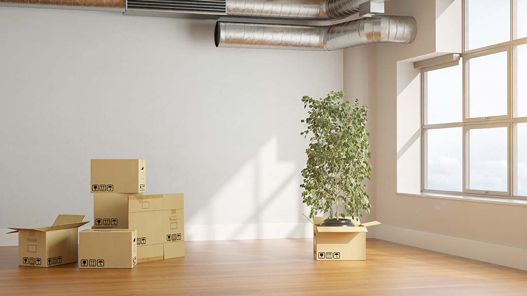 5 Helpful Tips to Help Your Small Business Office Move