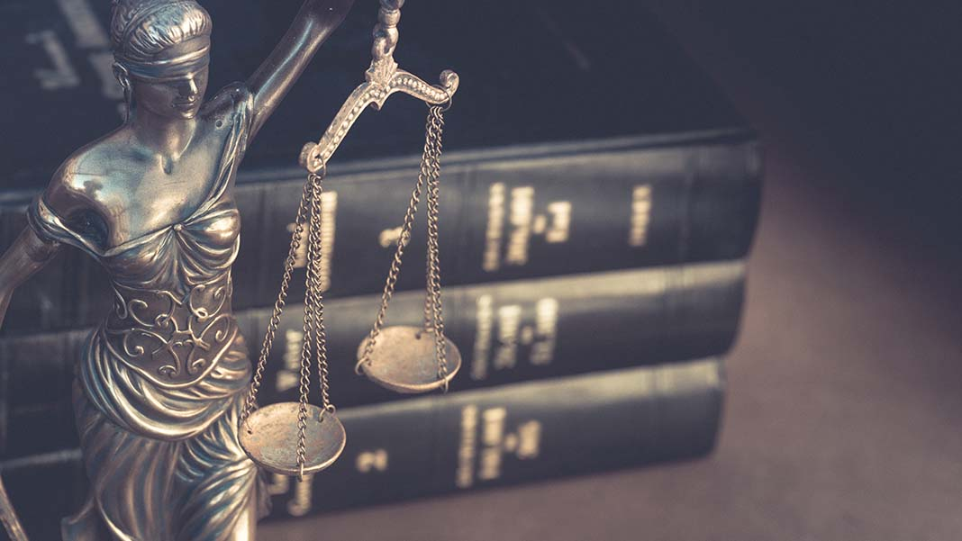 What Law Applies for Your Franchise Agreement