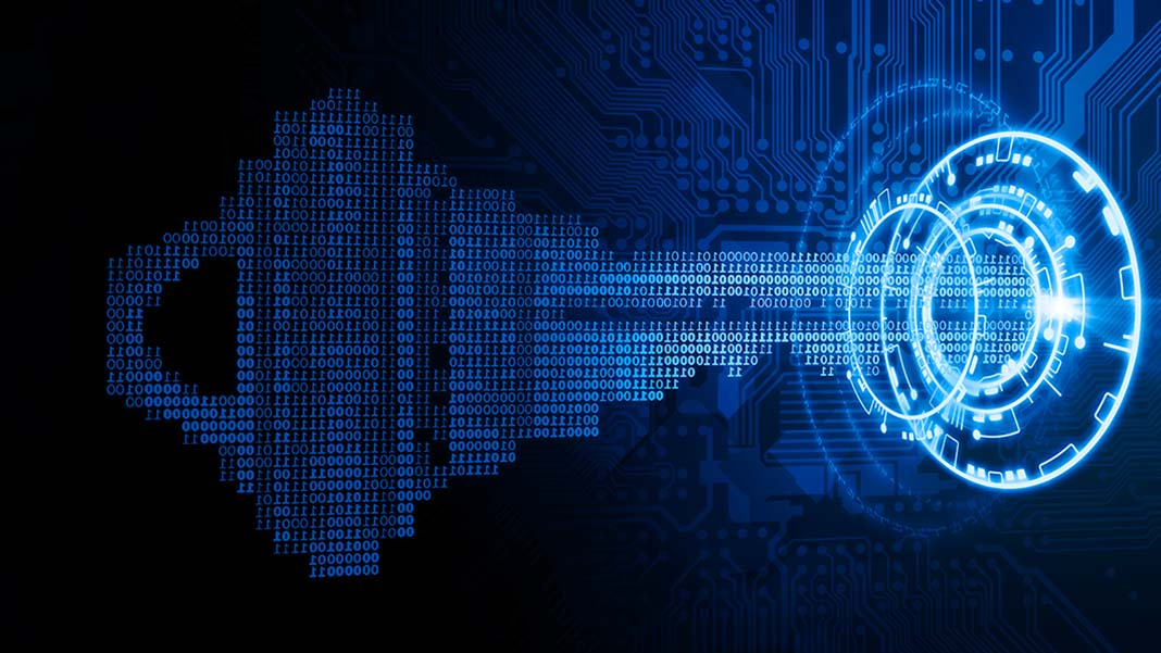 What Should Small Businesses Know About Cybersecurity in 2018?