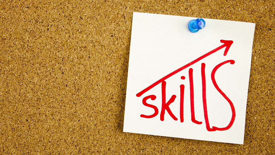 What Transferrable Skills Can Help You Buy and Run a Business?