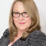 Carolyn Thornlow