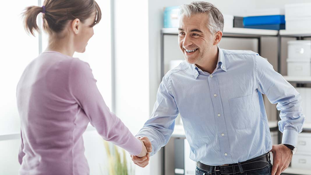 3 Interview Questions Small Businesses Need to Start Asking Candidates