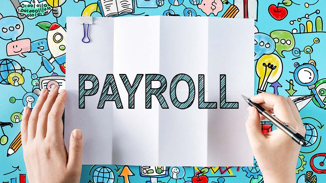 Payroll Tax vs. Income Tax: How They Work for Canadian Payroll