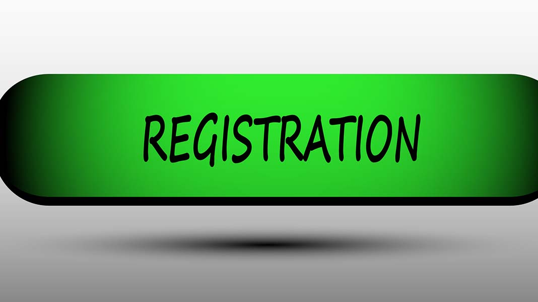 What You Need to Know: Registration State vs. Filing State