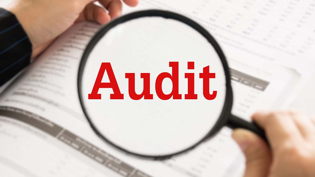 Steps to Avoid an IRS Worker Classification Audit