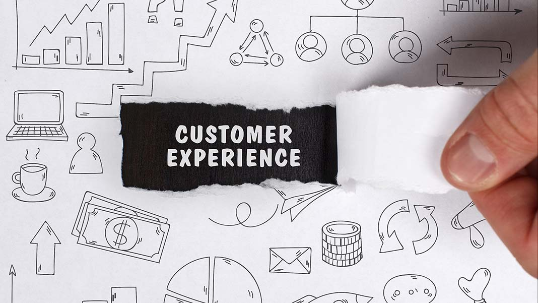 10 Tips to Improve Your Customer Experience