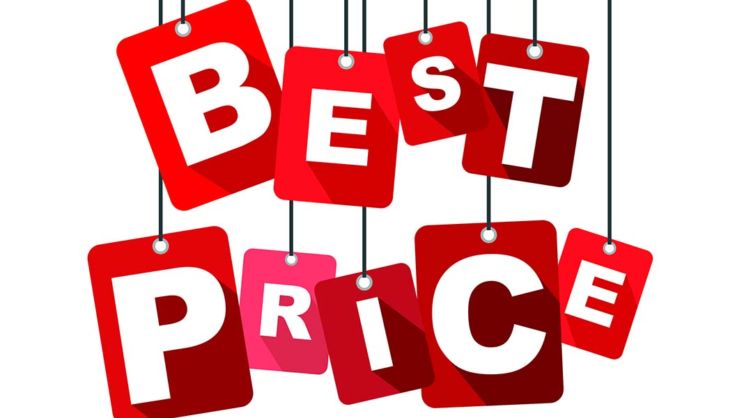 What Does Your Pricing Say About You?