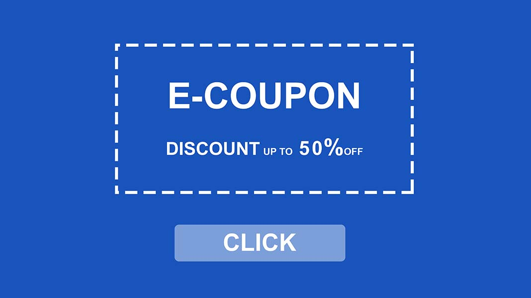 8 Best Coupon Websites and Apps to Use When Shopping Online