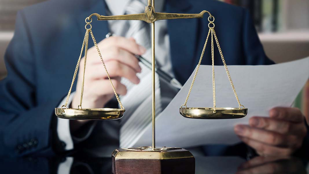 Can Your Lawyer Destroy a Good Business Deal?