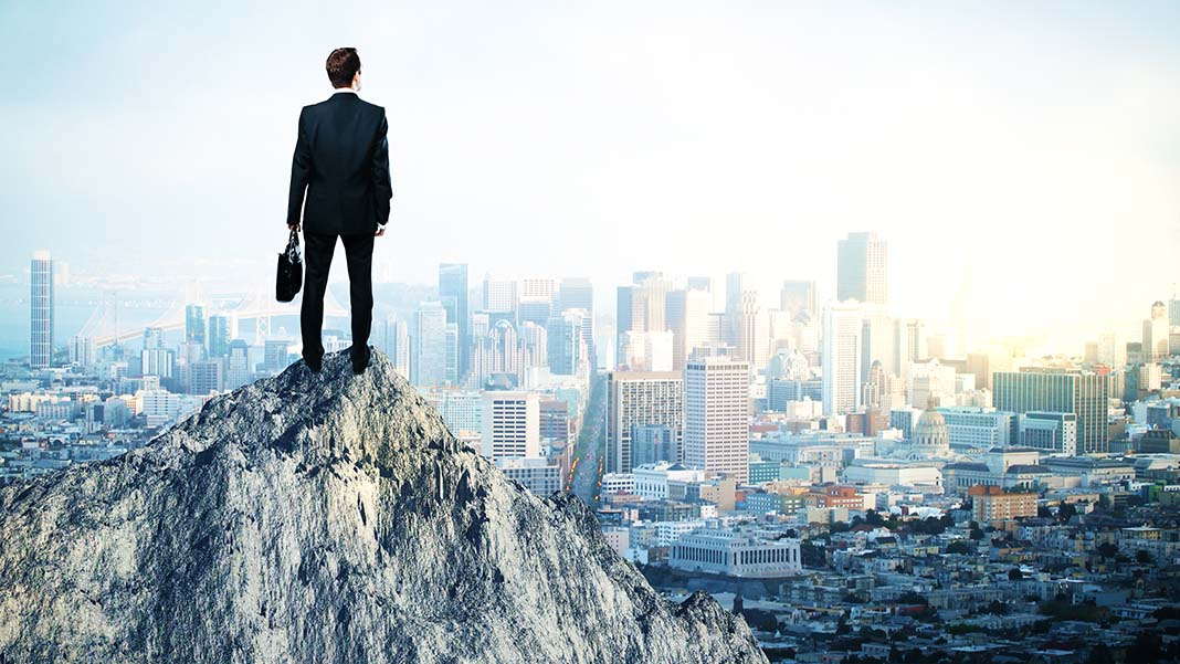 8 Change Leadership Strategies for Sustainable Results