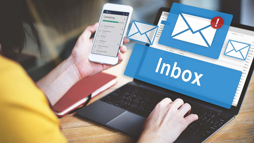4 Stellar Tips for Boosting Email Engagement