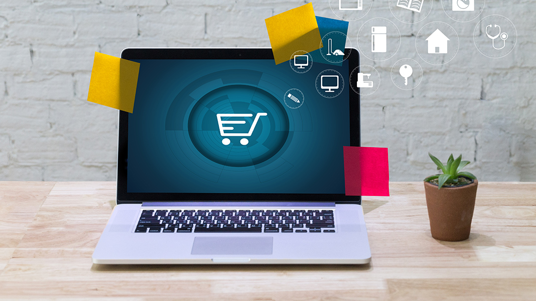 7 Essential Tips for Starting Your eCommerce Business