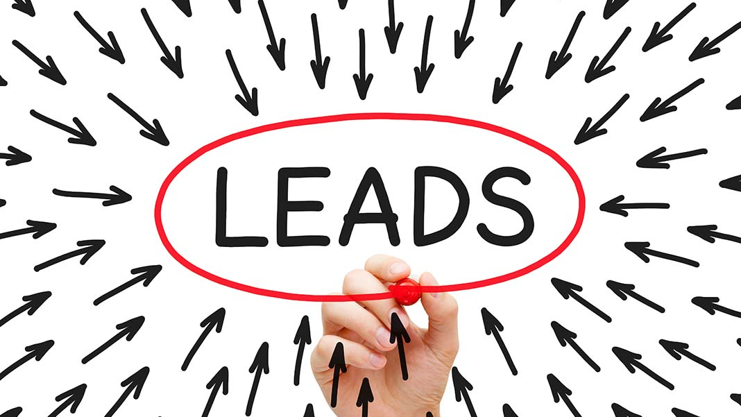 4 Innovative Strategies to Make Your Lead Generation Soar