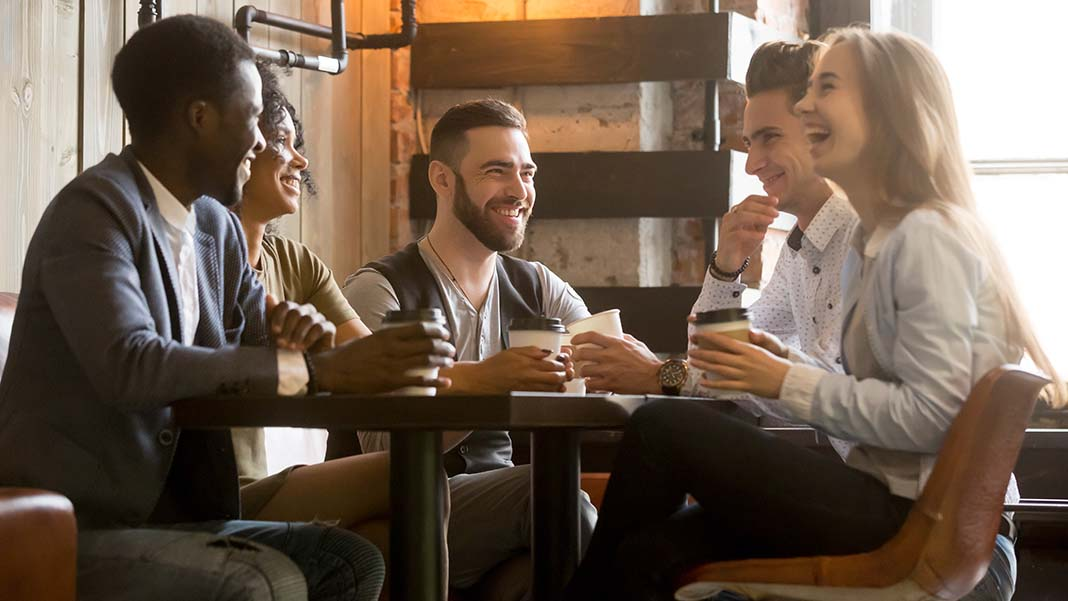 The Most Successful Way to Market to Millennials
