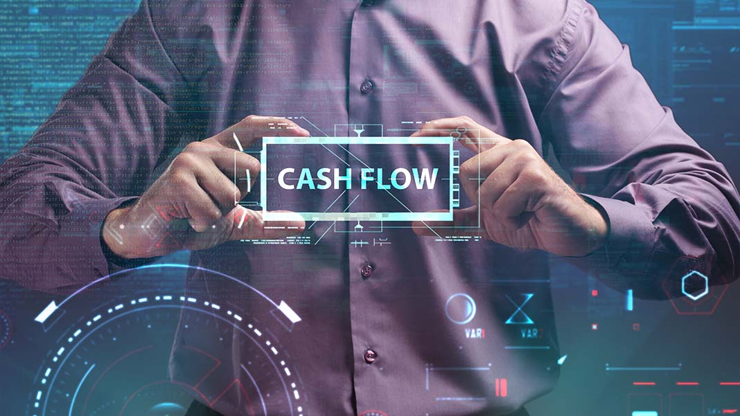 10 Startup Strategies to Minimize Cash Flow Disasters