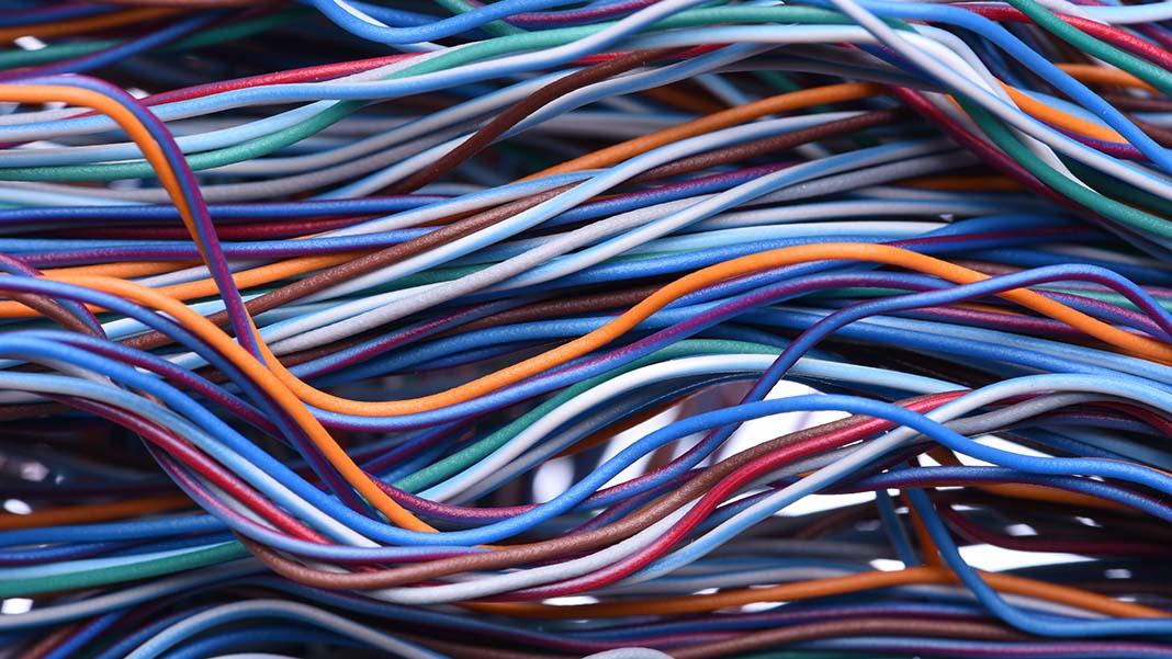 structured cabling the business owner s quick guide smallbizclub rh smallbizclub com Leviton Structured Wiring residential structured wiring guide